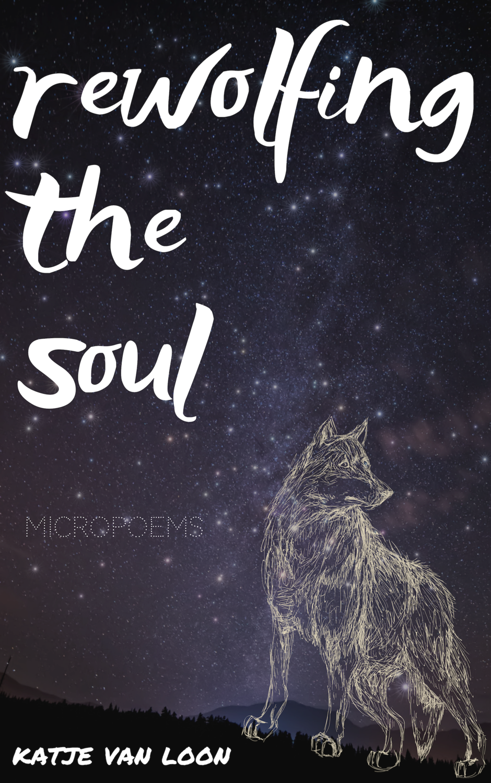 Rewolfing the Soul