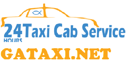 ® 24Hr Quick Taxi - Serving Locust Grove, Hampton, McDonough, Jackson, Griffin, Stockbridge USA 770-687-0793 * All Sales are final, cancellations and/or change of appointment must be expressed prior.