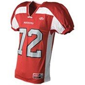 Additional Football Jersey - Tackle Division