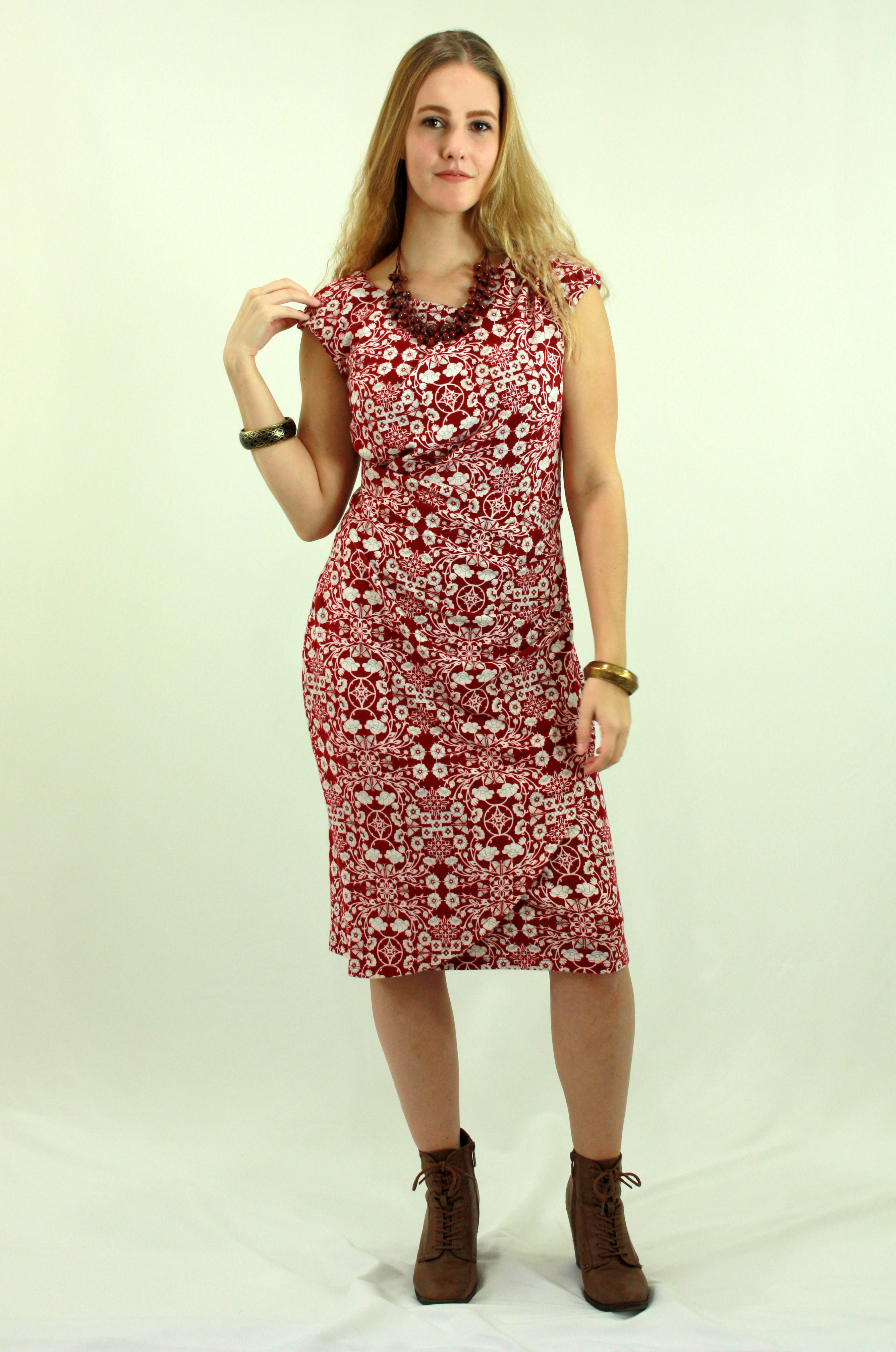 dress for women