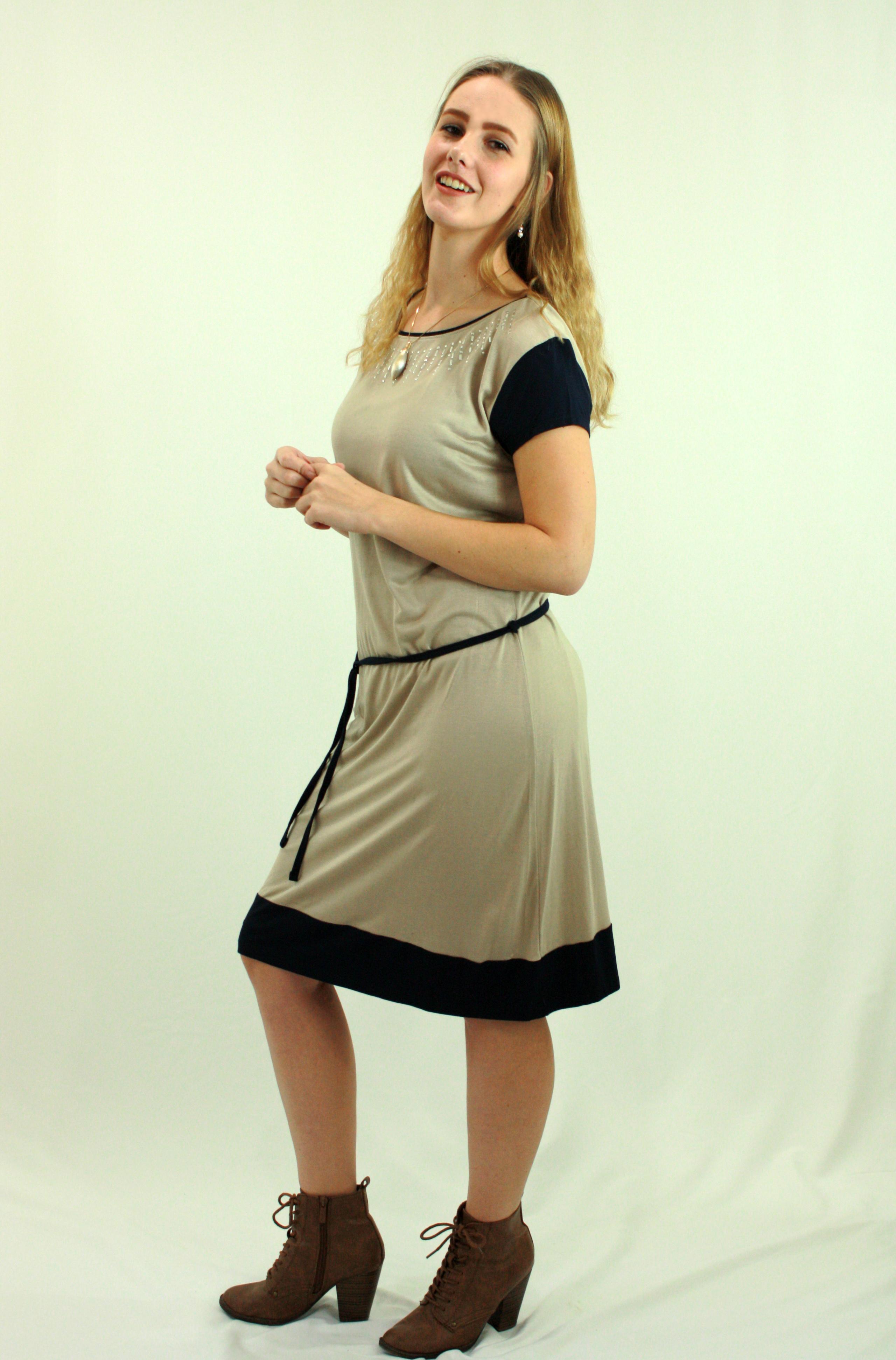 women tunic dresses
