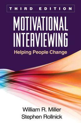 Motivational Interviewing | 20 CPEU