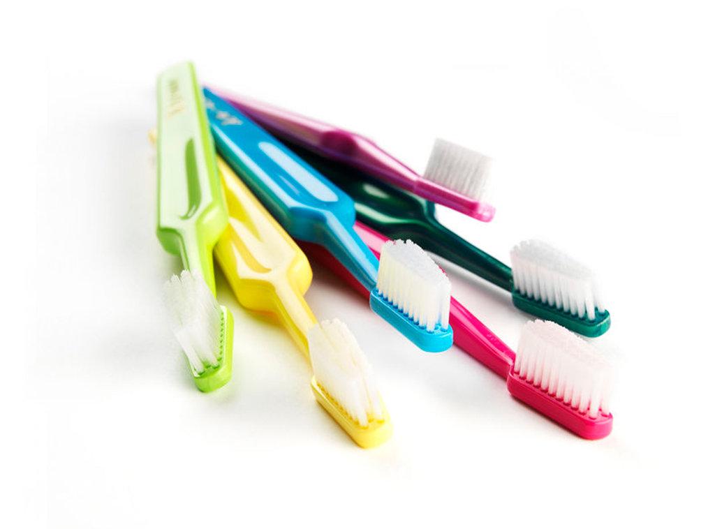 Perie de dinți TePe Select
