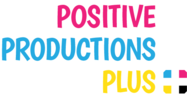 Positive Productions Plus - Online Store