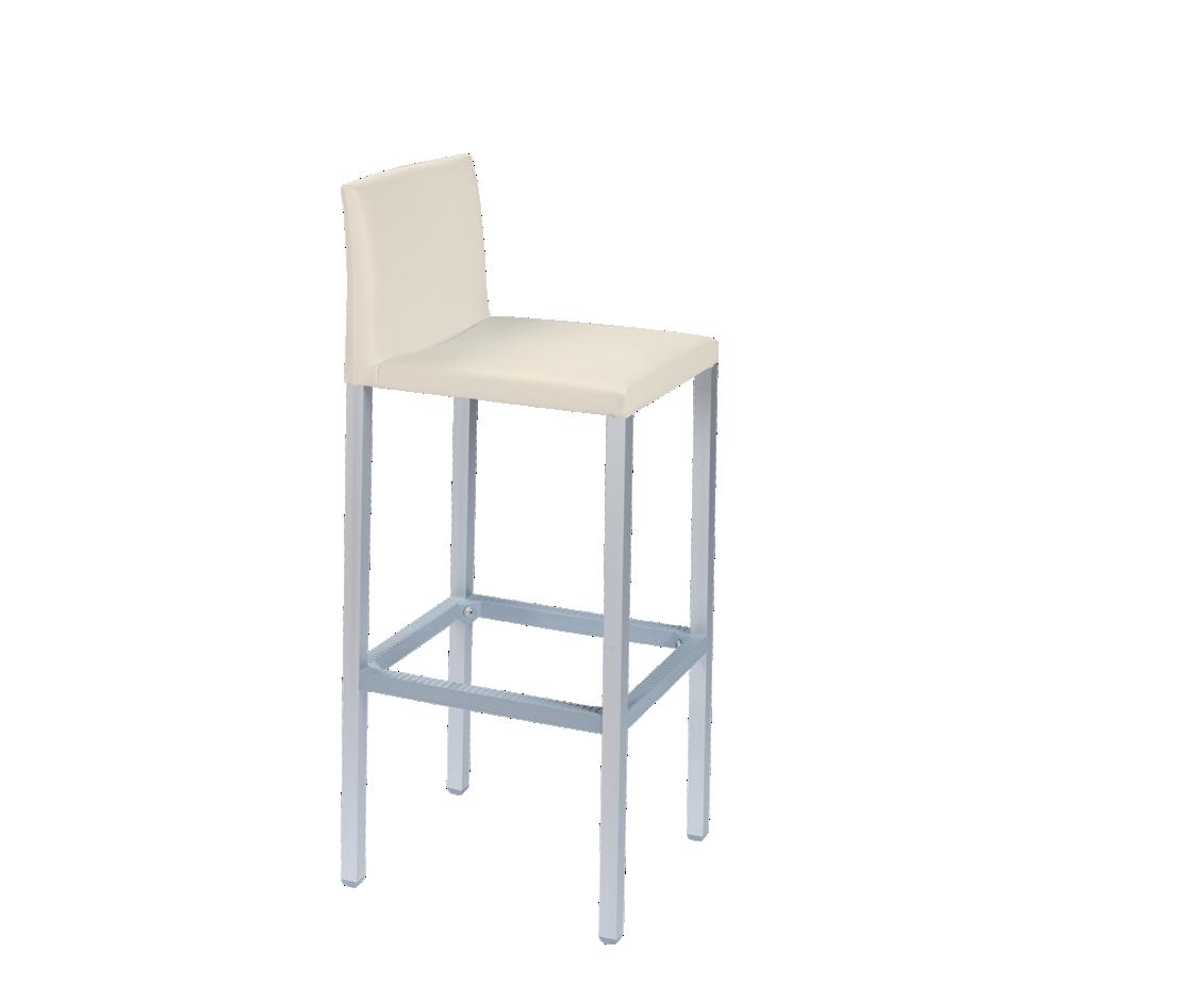 Sgabelli fissi sedie tavoli complementi my space arredo