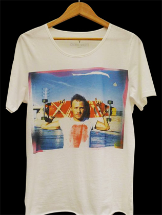 c75f13cc Heath Ledger T's