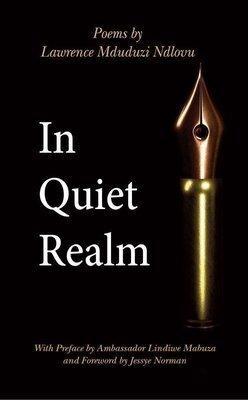 In Quiet Realm WOP019