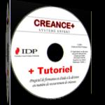CRÉANCE+ & tutoriel sur le recouvrement (application & tutoriel)