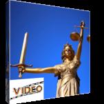 Déposer plainte : les conseils de Me Buchinger, avocat au barreau de Paris (vidéo)