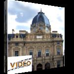 Le tribunal de commerce, expliqué par son vice-président (vidéo)