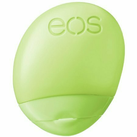 EOS Refresh Everyday Hand Lotion, Cucumber 1.50 oz