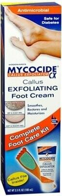 MYCOCIDE CX CREAM 3.5OZ