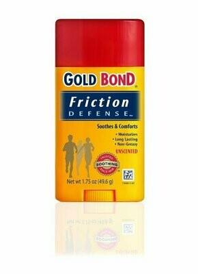 GOLD BOND FRICTION DEFENSE ROLL-ON 1.75OZ