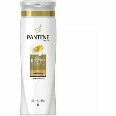 Pantene Pro-V Daily Moisture Renewal Shampoo 12.6 oz