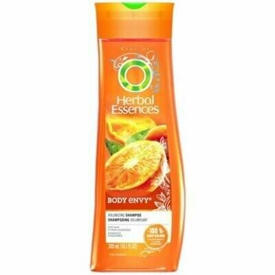 Herbal Essences Body Envy Volumizing Shampoo 10.17 oz