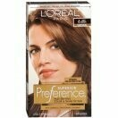 L'Oreal Superior Preference - 6 Light Brown (Natural) 1 Each