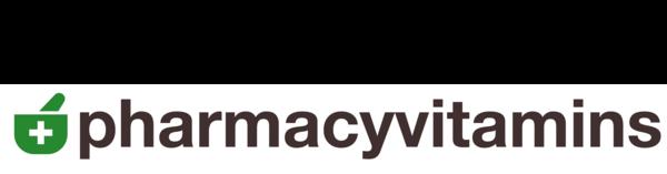 Pharmacyvitamins.com