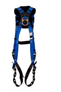 3M WIND ENERGY HARNESS