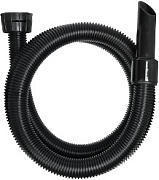 HOSE for HENRY Numatic Vacuum Cleaner Hoover Extra Long Pipe 5 Metres 5m 32mm