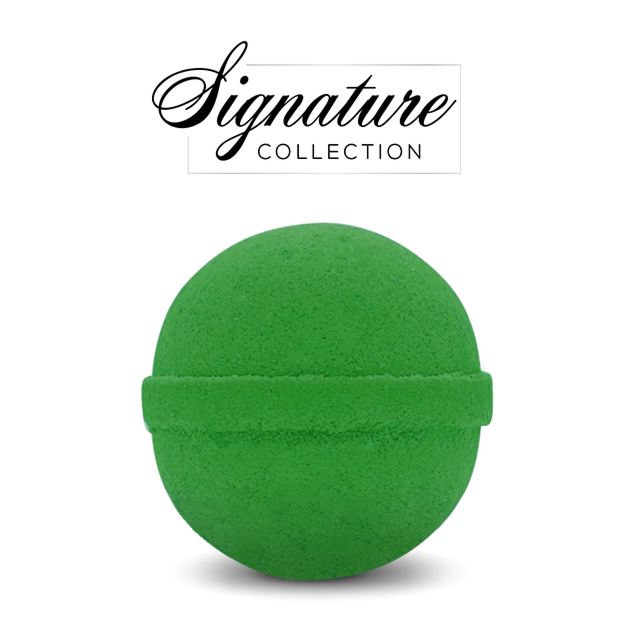 CBD Bath Bomb - Restore (Therapeutic)