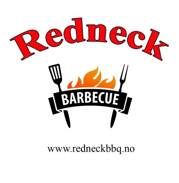 Redneck BBQ