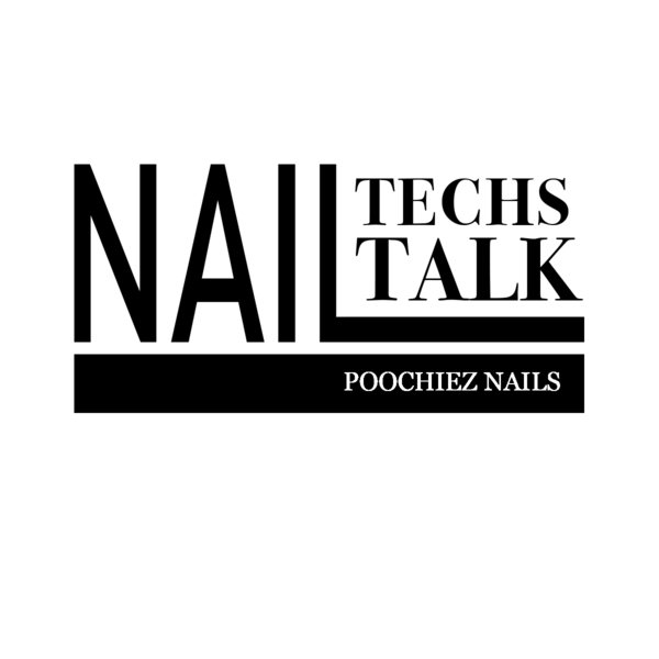 NAIL TECHS TALK WORKSHOP 2018