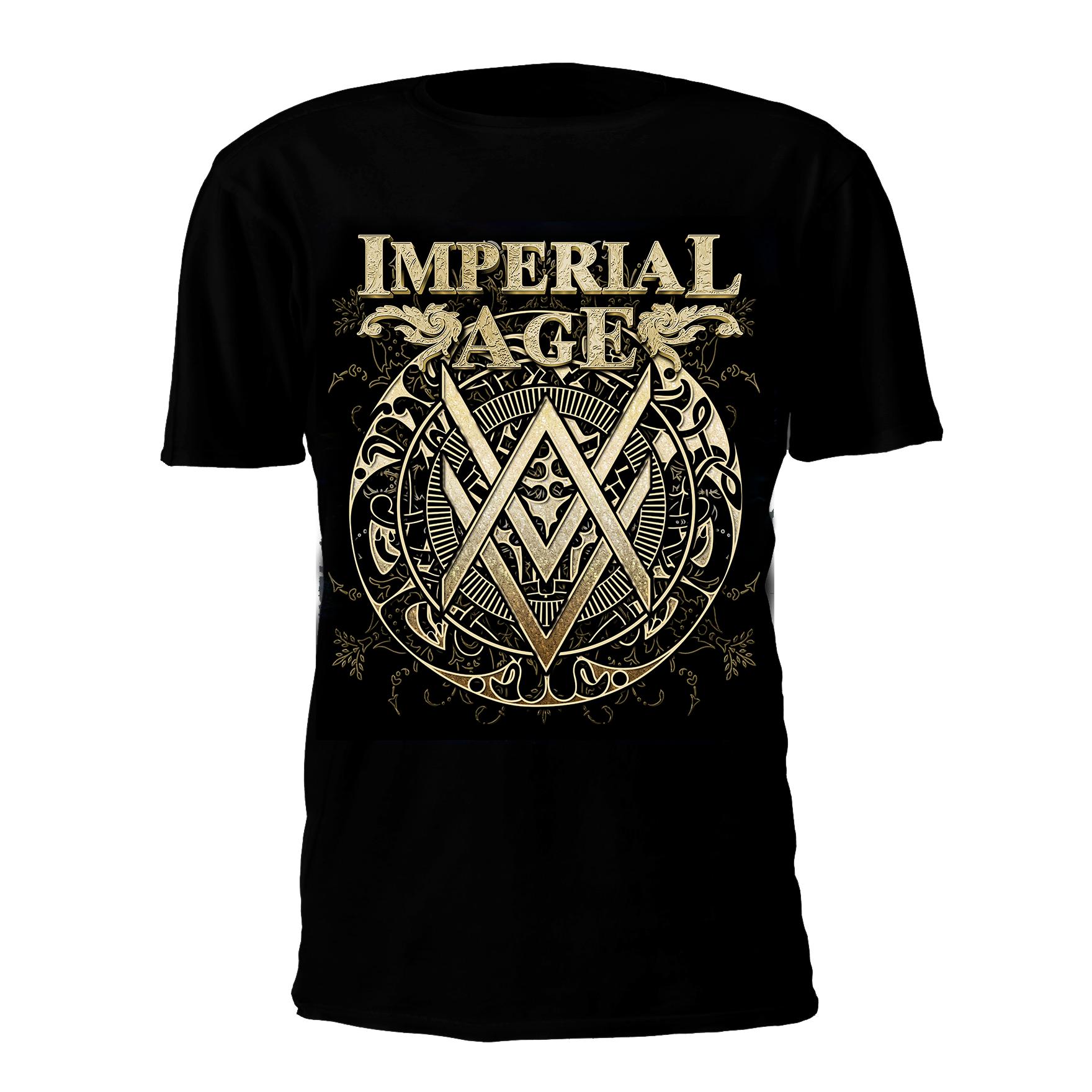 Eminence Sign EU 2018 T-Shirt 00014