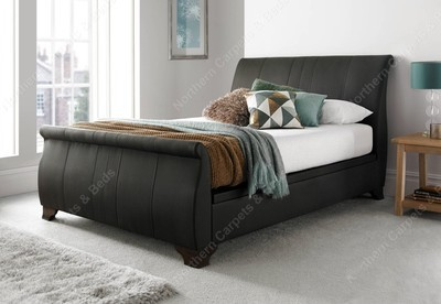 Swell Ottoman Storage Beds Pabps2019 Chair Design Images Pabps2019Com