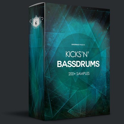 Royalty Free Samples, Loops and Presets for Producers