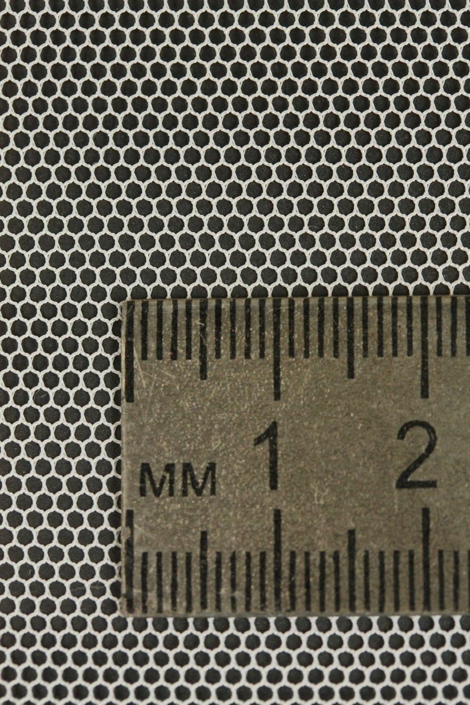 Сеточка для притирания 120х70 см