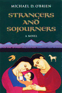 Strangers and Sojourners (Revised) ( Children of the Last Days )