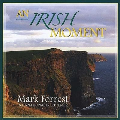 Irish Moment