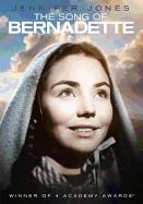 The Song of Bernadette ( 1943 ) DVD