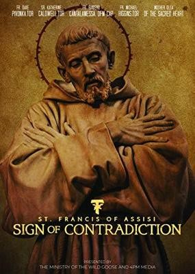 Sign of Contradiction DVD