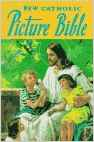 New Catholic Picture Bible/No. 435/22
