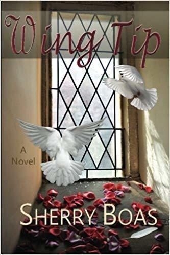 Wing Tip: A Novel