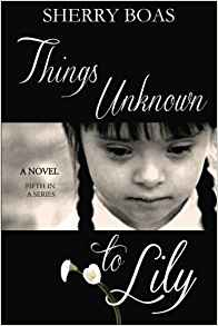 Things Unknown to Lily (The Lily Series) (Volume 5)
