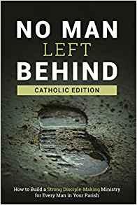 No Man Left Behind, Catholic Edition