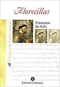 Florecillas (Spanish Edition
