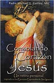 Consolando Al Corazon de Jesus