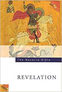 The Navarre Bible: Revelation