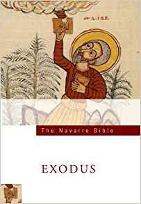 The Navarre Bible: Exodus
