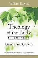 Theology of Body in Context