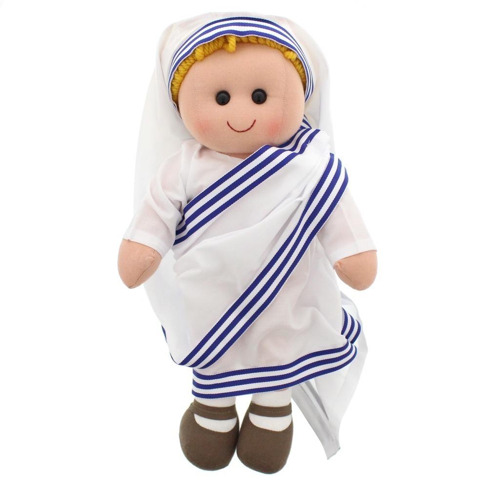 Sister Teresa Doll