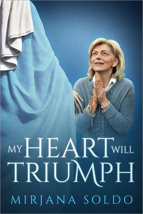 My Heart Will Triumph: Mirajana Soldo
