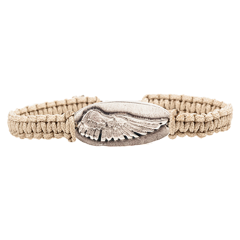 Soar: In Remembrance Bracelet