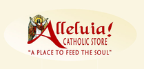 Alleluia! Catholic Store