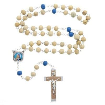 St. Mother Teresa Rosary