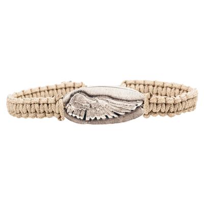 Soar: In Remembrance Bracelet