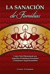 La Sanacion de Familias by P. Yozefu- B. Ssemakula